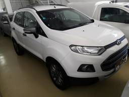 Ford EcoSport Freestyle 2.0 2016 - 2016