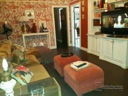 Apartamento à venda com 4 dormitórios em Nazare, Belém cod:5006
