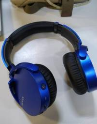 Fone da Sony
