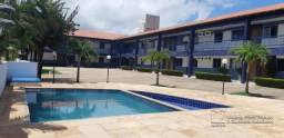 Apartamento à venda com 2 dormitórios em Salinas, Salinópolis cod:6958