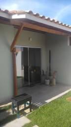 Casa em condomínio Valle petrolina