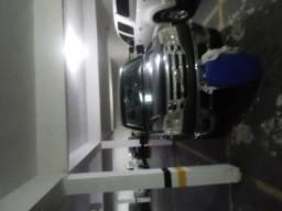Pickup Ford Ranger 4x4 diesel - 2011