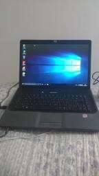 Notebook HD 530