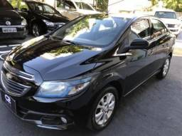 CHEVROLET PRISMA 1.4 MPFI LTZ 8V FLEX 4P MANUAL - 2013