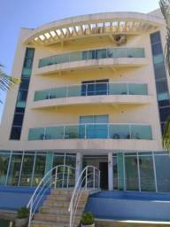 Título do anúncio: Venda Condomínio Residencial Kitte Village