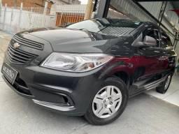 // Chevrolet Onix 1.0 2016 Completo - Oportuinidade!! - 2016