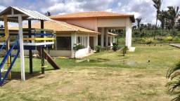 13* Lotes de condomínio fechado sem consulta ao Serasa e Spc em Ribamar