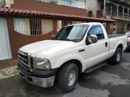 Ford F250 - 2000