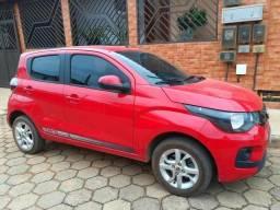 Fiat Mobi 2016 - 2016