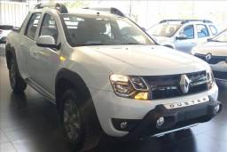 RENAULT DUSTER OROCH 1.6 16V SCE FLEX DYNAMIQUE MANUAL - 2020
