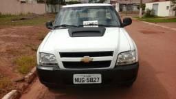 S 10 diesel 2011 - 2011
