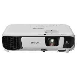 Projetor Epson s41