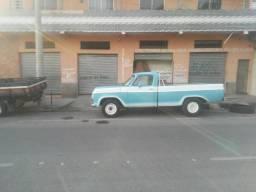 Chevrolet C15