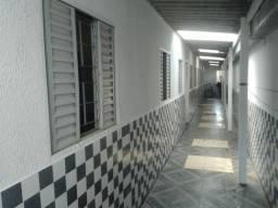 Aluga casa Novo Gama