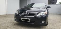 Toyota Camry 2010 - 2010