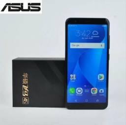 Asus zenfone 4S max plus m1 Importado Lacrado na caixa