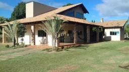 Chacara á Venda - Porto Rico Paraná.
