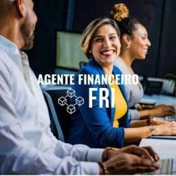 Agente Financeiro