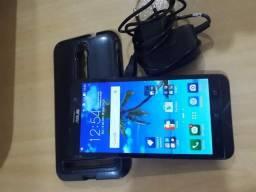 Zenfone 2 _ 16 GB