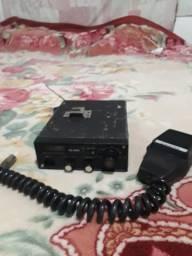 Radio px motoradio m21