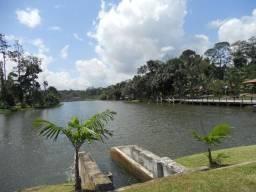 Loteamento/condomínio à venda em Guanabara, Ananindeua cod:1670
