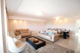 Apartamento mobiliado no Solar Alta Vista 4 suítes