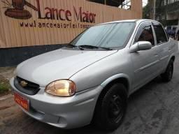 GM - Corsa Sedan - 2003