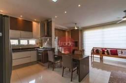 Casa térrea com 4 dormitórios para locação, 250 m² por r$ 5.200,00 ribeirão preto - sp