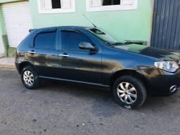 Fiat palio fire economy 2011 flex - 2011