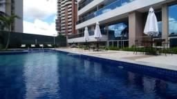 (ESN tr12847)Oportunidade Apartamento no Cocó 125m 3 suites