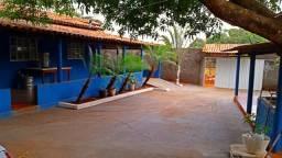 Chácara com 2 casas dentro de Goiânia 5000m2