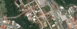 Oportunidade!! Terreno na entrada do Lot. San Nicolas (Serraria)