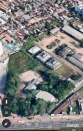 Terreno para alugar em Guanabara, Belém cod:7329