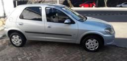 Celta 1.0 2012 - 2012