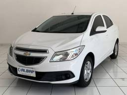 Chevrolet prisma 2013 1.0 mpfi lt 8v flex 4p manual - 2013