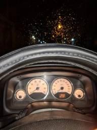 Astra Elite Sedan: O top de linha dos Astras!! - 2005