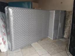 BOX CASAL ESPUMA $299 entrega grátis