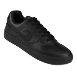 Tênis Nike SB TAMANHO 39 (NOVO)