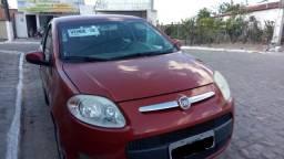 Vendo meu carro - 2013