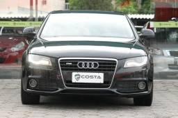 Audi a4 sedan 2.0 16v tfsi - 2009
