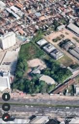 Terreno para alugar em Guanabara, Belém cod:7346