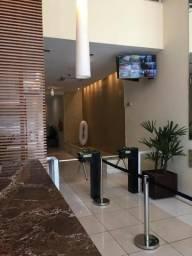 Ótima sala comercial - Centro