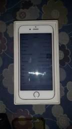IPhone 6s 64gb rose barato