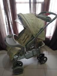 Carrinho de bebê Baby Style