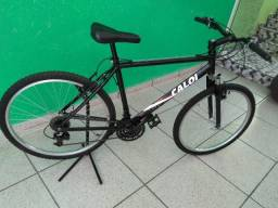 """Bicicleta Caloi aro 26"""""""