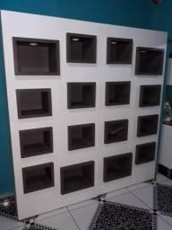"""R$ 300 Vendo """"Armário"""" para escritorio ou para casa RR"""