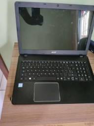 Notebook Acer F5 573 8GB 1TB I5