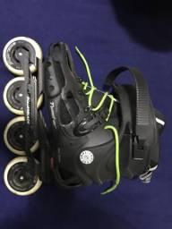 Patins Rollerblade twister