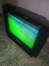 Vende-se Ótima Televisão