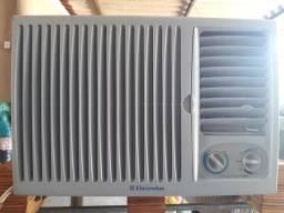 Ar condicionado Electrolux 7500